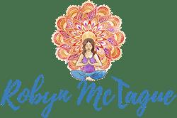 Robyn-McTague_Logo-250