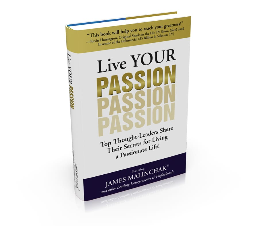 live-your-passion-ebook