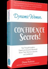 Confidence-book-cover-NEWmockup